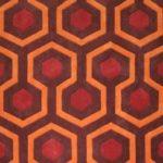 Hive1-197x300